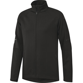 adidas PHX Track Jacket Men Black/Carbon